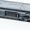 Baterie pentru laptop Dell Latitude E5400 E5500 E5410 DEE540083S2P