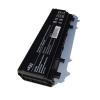 Baterie pentru laptop Dell Latitude E5440 E5540 DEE5440T3S2P