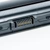 Baterie pentru laptop Dell Latitude E6230 E6320 E6220 E6430s DEE6320-T-3S2P