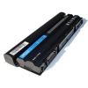 Baterie pentru laptop Dell Latitude E6420 E5420 E5520 E6430- high capacity DEE5420T3S3P