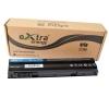 Baterie pentru laptop Dell Latitude E6420 E5420 E5520 E6430 DEE5420103S2P