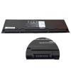 Baterie pentru laptop Dell Latitude E7240 E7250 DEE7240103S1P