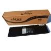 Baterie pentru laptop Dell Latitude E7240 E7250 E7450 DEE7240T2S2P