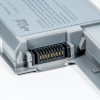 Baterie pentru laptop Dell Latitude XF410 YD632 D531 D531N D820 D830 DED820-8-3S2P