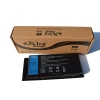 Baterie pentru laptop Dell M4600 M4700 M6600 DEM4600T3S2P
