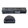 Baterie pentru laptop Dell Studio 17 1745 1747 1749 U150P U164P DE174583S2P