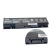 Baterie pentru laptop Dell Studio 1735 1736 1737 DE173583S2P