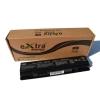 Baterie pentru laptop Dell Vostro 1014 A840 A860 F287H DEA84083S2P
