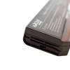 Baterie pentru laptop Dell Vostro 1310 1320 1510 1511 1520 2510 DEV132083S2P