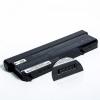 Baterie pentru laptop Dell Vostro 1310 1320 1510 2510- high capacity U661H-6600