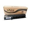 Baterie pentru laptop Dell Vostro 3300 3350 DEV330084S1P
