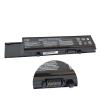 Baterie pentru laptop Dell Vostro 3400 3500 3700 04D3C DEV340083S2P