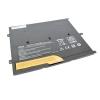 Baterie pentru laptop Dell Vostro V130 DEV133S2P