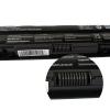 Baterie pentru laptop Dell XPS 14 14D 15 15D 17 17D DEXPS1583S2P