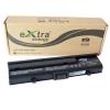 Baterie pentru laptop Dell XPS M1330 M1350 M1330H PU556 WR050 DE13303S2P