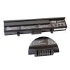 Baterie pentru laptop Dell XPS M1530 1530 TK330 TK369 DE15303S2P