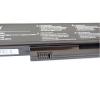 Baterie pentru laptop Fujitsu-Siemens Esprimo V5515 V5535 V5555 V6555 FUV5515TY3S2P