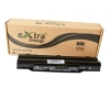 Baterie pentru laptop Fujitsu-Siemens Fujitsu Lifebook A532 AH532 FPCBP3 FUAH5323S2P