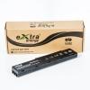 Baterie pentru laptop Fujitsu-Siemens Li3710 Li3910 Pi3560 SQU-809-F01 FUSQU-809-3S2P
