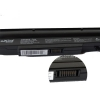 Baterie pentru laptop Fujitsu-Siemens V3405 V3505 Li1718 BTP-B4K8 FUV3505TY3S2P
