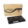 Baterie pentru laptop HP 1000 1001 1005 1025 Compaq 700 730 HPPMINI1000TY3S1P