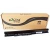 Baterie pentru laptop HP 14 15, Pavilion 14 15 Compaq 14 15 240 245 246 HPPOA044S1P