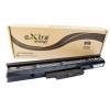 Baterie pentru laptop HP 510 530 HSTNN-FB40 HSTNN-C29C HPP51084S1P
