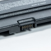 Baterie pentru laptop HP 550 Compaq 610 6720s 6730s 6735s 6830s HPP6720-3S2P