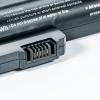 Baterie pentru laptop HP Compaq 2510p nc2400 2530p 2540p HPPNC2400-3S2P