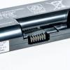 Baterie pentru laptop HP Compaq 320 321 325 326 4320s 4520s 4720s 4321s HPP4321-T-3S2P