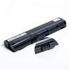 Baterie pentru laptop HP EliteBook 2560p 2570p HPP2560P3S2P
