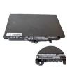 Baterie pentru laptop HP EliteBook 725 G3 820 G3 HPPSN033S1P
