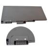 Baterie pentru laptop HP EliteBook 745 G3 755 G3 840 G3 848 G3 850 G3, Zbook HPCS033S1P