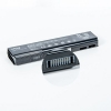 Baterie pentru laptop HP EliteBook 8470p 8460p ProBook 6360b 6460b 6560b HPP6360B-T-3S2P