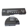 Baterie pentru laptop HP EliteBook 8470p 8460p ProBook 6360b 6460b 6560b