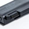 Baterie pentru laptop HP EliteBook 8530w 8540p 8540w 8730p 8730w 8740w HPP8530T4S2P