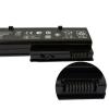 Baterie pentru laptop HP EliteBook 8560w, 8570w 8760w 8770w HPP8560W4S2P