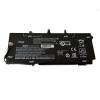 Baterie pentru laptop HP EliteBook Folio 1040 G1 BL06XL HSTNN-DB5D 72229 HPPBL063S2P