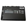 Baterie pentru laptop HP EliteBook Folio 9470m 9480m BA06XL BT04XL HPP9470M4S1P