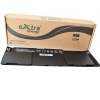 Baterie pentru laptop HP EliteBook Revolve 810 Tablet G1 G2 G3 HPPOD063S1P