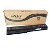 Baterie pentru laptop HP Pavilion DV7 DV8 HSTNN-IB75 HPPDV73S2P