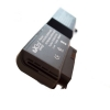 Baterie pentru laptop HP Pavilion TX1000 TX2000 TX2500 TouchSmart TX2 HS HPPTX10002S2P