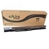 Baterie pentru laptop HP ProBook 430 G1 G2 HPP430G14S1P
