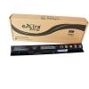 Baterie pentru laptop HP ProBook 450 G3 455 G3 470 G3 RI04 HSTNN-DB7B HPPRI044S1P