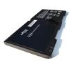Baterie pentru laptop HP ProBook 5330m HPP5330M4S1P