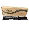 Baterie pentru laptop HP ProBook seria 440 445 450 470 G0 G1 HPP440G1TY3S2P