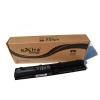 Baterie pentru laptop HP Probook 4330s 4430s 4530s 4730s HPP4430ST3S2P