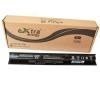 Baterie pentru laptop HP Probook 450 G2 VI04 HSTNN-LB6J 756745-001 HPPVI044S1P