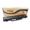Baterie pentru laptop HP Probook 4510 4510s 4515s 4710s HPP47103S2P