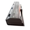 Baterie pentru laptop HP Probook 4730s HPP4730S4S2P